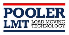 Pooler LMT Ltd Logo